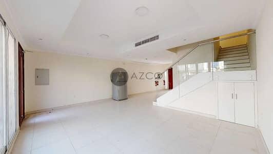 فیلا 4 غرف نوم للبيع في قرية جميرا الدائرية، دبي - فیلا في فلل ارتستيك قرية جميرا الدائرية 4 غرف 2050000 درهم - 5401436