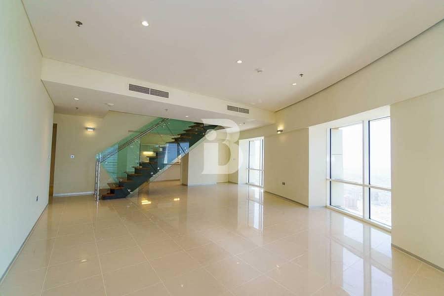 2 Luxury Location  Convenience  Duplex