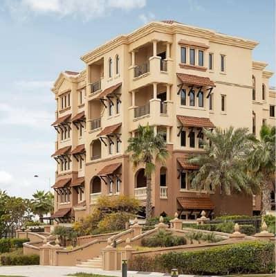 4 Bedroom Villa for Sale in Saadiyat Island, Abu Dhabi - Fabulous Corner Huge Villa w/ Spacious Layout