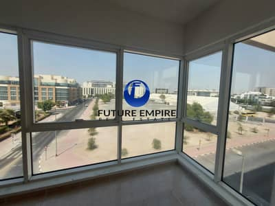 2 Bedroom Flat for Rent in Al Garhoud, Dubai - Direct From Owner |2-BHK + Parking | 2-Month free