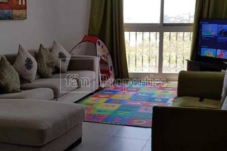 2 Bedroom Apartment for Sale in International City, Dubai - Flat for sales