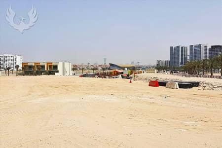 ارض سكنية  للبيع في الفرجان، دبي - Build your Own Villa . . . .