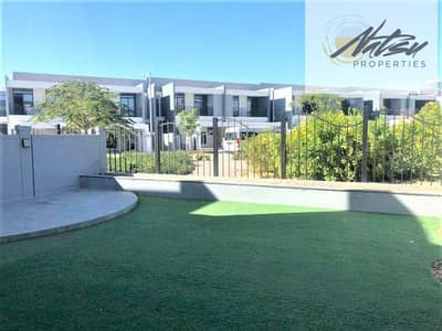 4 Bedroom Villa for Rent in Motor City, Dubai - Brand New I Gated Community I Shared Facilities