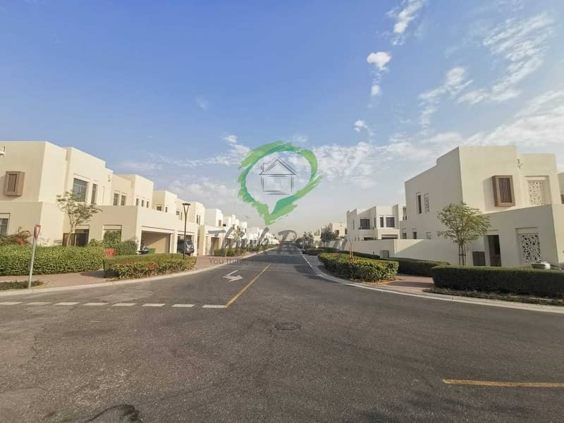 Motivated Seller, Vaccant Unit, Very close to Pool and Park