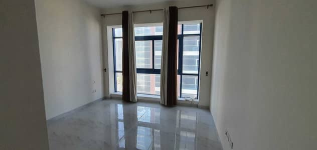 2 Bedroom Apartment for Rent in Jumeirah Village Circle (JVC), Dubai - Very Spacious 2 bedroom for Rent in JVC Sydney Tower @ 55,000/-