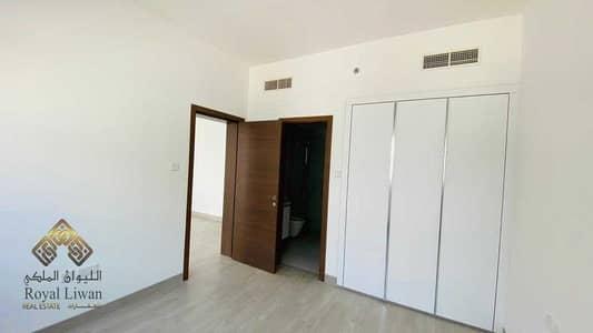 استوديو  للايجار في مجمع دبي للعلوم، دبي - Brand New studio Apartment in Bella Rose