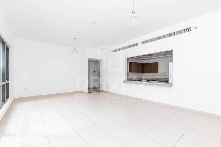 2 2 Months Free and Chiller Free Apartment
