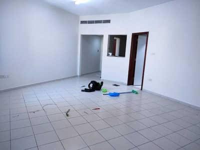 شقة 1 غرفة نوم للايجار في المدينة العالمية، دبي - شقة في الحي الصيني المدينة العالمية 1 غرف 25000 درهم - 5401776