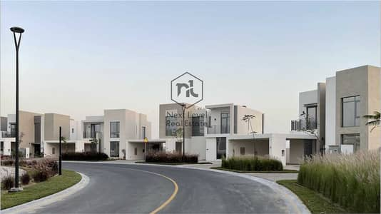 فیلا 4 غرف نوم للبيع في دبي الجنوب، دبي - فیلا في إعمار الجنوب دبي الجنوب 4 غرف 3631000 درهم - 5225699