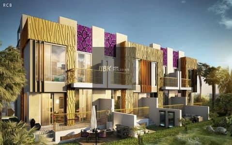 6 Bedroom Villa for Sale in DAMAC Hills 2 (Akoya Oxygen), Dubai - Amazing Hot Deal   Brand New