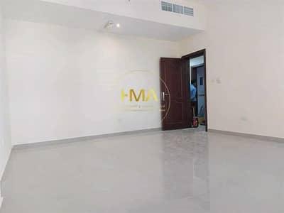 فلیٹ 2 غرفة نوم للايجار في المرور، أبوظبي - شقة غرفتين وصالة فى المرور | عقد 13 شهر