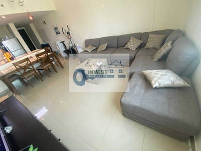 2 Bedroom Apartment for Sale in Dubai Sports City, Dubai - 2 BEDROOM APARTMENT FOR SALE LUXURY COMMNITY-  EASY RENTAL- BEST PRICE
