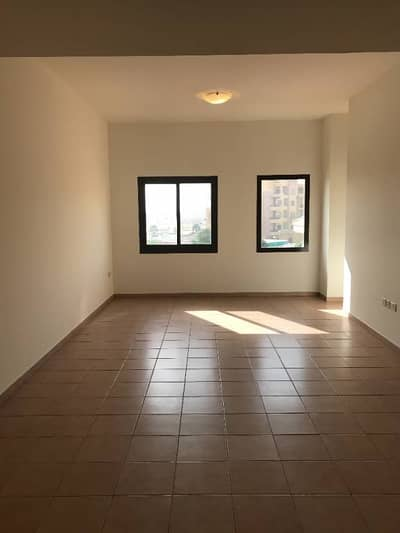 Ghoroob 2 bedroom standard with balcony size 1300 sqft for Aed 70454/12 chqs (PROMOTION ! MONTH FREE