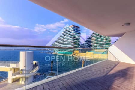 3 Bedroom Flat for Sale in Al Raha Beach, Abu Dhabi - Best Price with Rent Refund I 3BHK+M I Spacious Layout