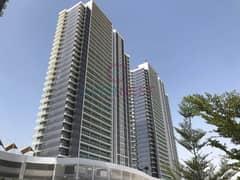 شقة في أرتيسيا D أرتيسيا داماك هيلز (أكويا من داماك) 1 غرف 1100000 درهم - 5402137