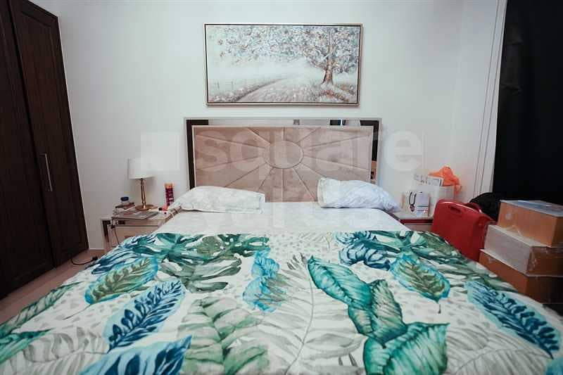 25 UPGRADED - TYPE 2 - LA AVENIDA  5 BED + MAIDS