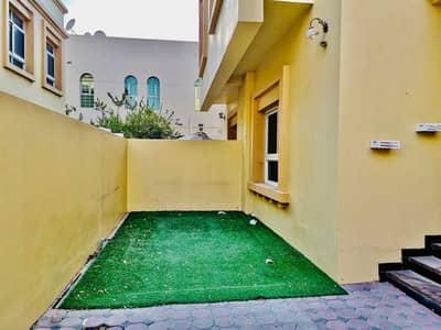 فیلا 3 غرف نوم للايجار في مردف، دبي - فیلا في فلل مردف 44 مردف 3 غرف 95000 درهم - 5402136