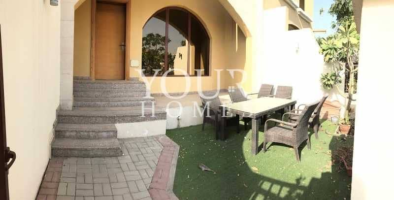 2 UK   Vacant G+2   3Bed+Basement Townhouse