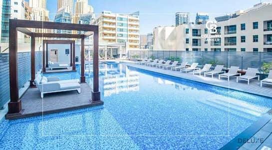 2 Bedroom Flat for Sale in Dubai Marina, Dubai - [Real Listing] Genuine Seller