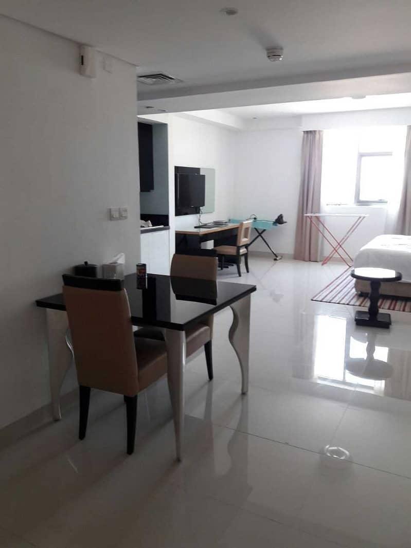 شقة في برج كابيتال باي A أبراج كابيتال باي الخليج التجاري 499999 درهم - 5294137