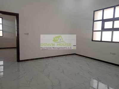1 Bedroom Apartment for Rent in Mohammed Bin Zayed City, Abu Dhabi - Best Deal Brand New 1 Bedroom Hall for Rent Monthly