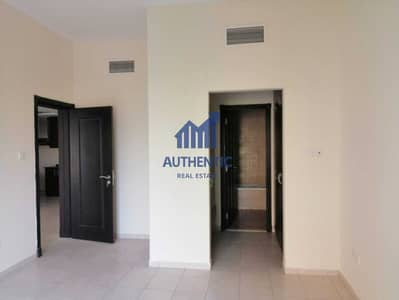 1 Bedroom Flat for Sale in Discovery Gardens, Dubai - Good  For End User |Hot offer One Bhk For Sale @ 410k