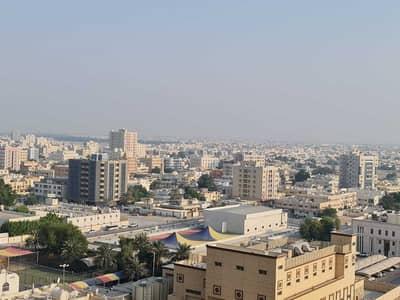 1 Bedroom Flat for Sale in Al Nuaimiya, Ajman - SPACIOUS OFFER |1 BHK FOR SALE