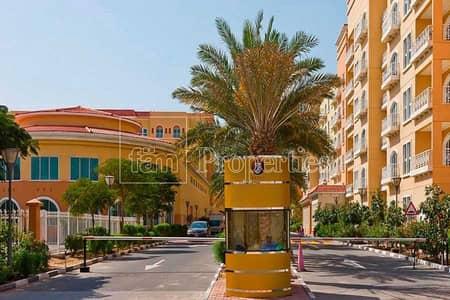 2 Bedroom Apartment for Rent in Dubai Investment Park (DIP), Dubai - DUBAI INVESTMEN