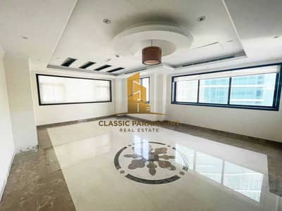 Office for Rent in Business Bay, Dubai - FITTED OFFICE   BURJ KHALIFA VIEW