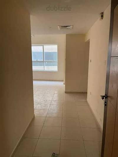 2 Bedroom Apartment for Rent in Garden City, Ajman - Biggest 2 Bed room Hall For Rent In Garden City 1142 Sqft