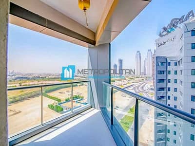 2 Bedroom Flat for Rent in Business Bay, Dubai - Bright and Modern Layout|Ready to Move In|Call Now