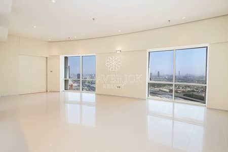 2 Bedroom Apartment for Rent in Sheikh Zayed Road, Dubai - Luxury 2BR | No Commission | Chiller Free