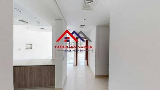 Studio for Rent in Al Rashidiya, Dubai - 12CHEQS NEW STUDIO N 1BED N 2BEDROOM AVAILABLE FOR RENT