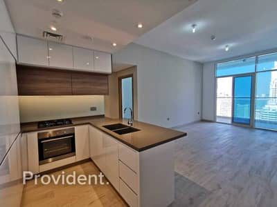 2 Bedroom Apartment for Sale in Dubai Marina, Dubai - Stunning 2 Br |  Partial Sea View | For Sell