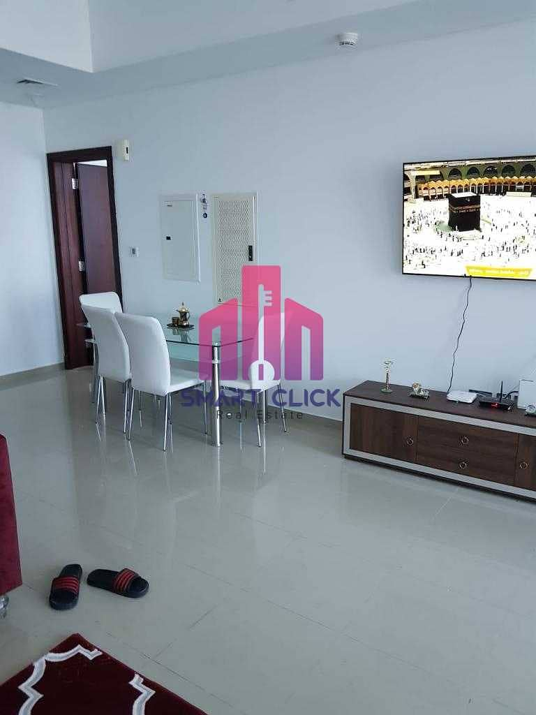 10 own this wonderful apartment at an attractive price with a sea view