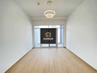 Studio for Rent in Al Satwa, Dubai - HOT DEAL / BRAND NEW BUILDING / SPACIOUS STUDIO / READY TO MOVE IN