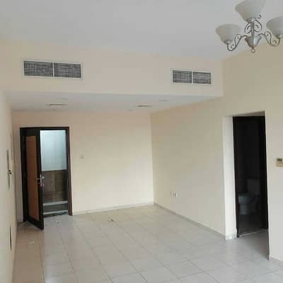In the best vital areas and close to services, an apartment is available for rent in the Garden City buildings in Al Hamidiya , Ajman