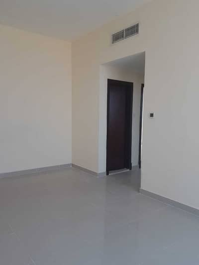 2 Bedroom Building for Sale in Ajman Industrial, Ajman - New building with good revenue and finishing for Sale in Al Jurf Industrial Area No. 3, Ajman