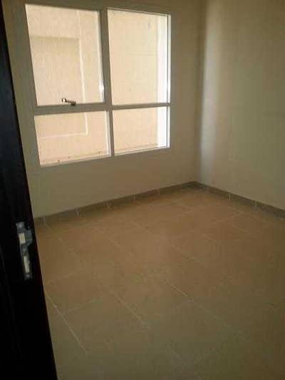 شقة 1 غرفة نوم للايجار في جاردن سيتي، عجمان - BEDROOM