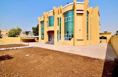 فیلا 5 غرف نوم للايجار في القصيص، دبي - فیلا في القصيص 5 غرف 165000 درهم - 5402805