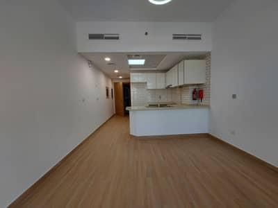 Studio for Rent in Al Satwa, Dubai - Brand new family studio /specious family living/ close kitchen