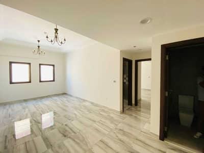 1 Bedroom Flat for Rent in Al Jaddaf, Dubai - CHILLER FREE   1000 SRFT   13 MONTHS 55K   12 MONTHS 4K DISCOUNT CALL@