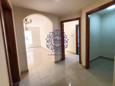 1 Bedroom Flat for Rent in Bur Dubai, Dubai - 1 Month free ! 1 bedroom Close to burjman metro