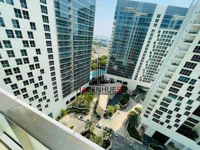 1 Bedroom Apartment for Rent in Zayed Sports City, Abu Dhabi - Summer Offer|Pay 11 Month|All Facilities|