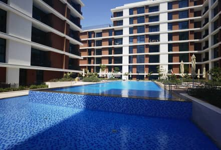 3 Bedroom Apartment for Rent in Dubai Hills Estate, Dubai - Brand new/ 3Br spacious/ Chiller free