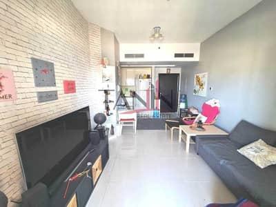 فلیٹ 1 غرفة نوم للايجار في قرية جميرا الدائرية، دبي - شقة في دايموند فيوز 3 دايموند فيوز قرية جميرا الدائرية 1 غرف 40000 درهم - 5403001