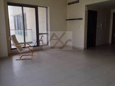 Well Priced Apartment in South Ridge 6