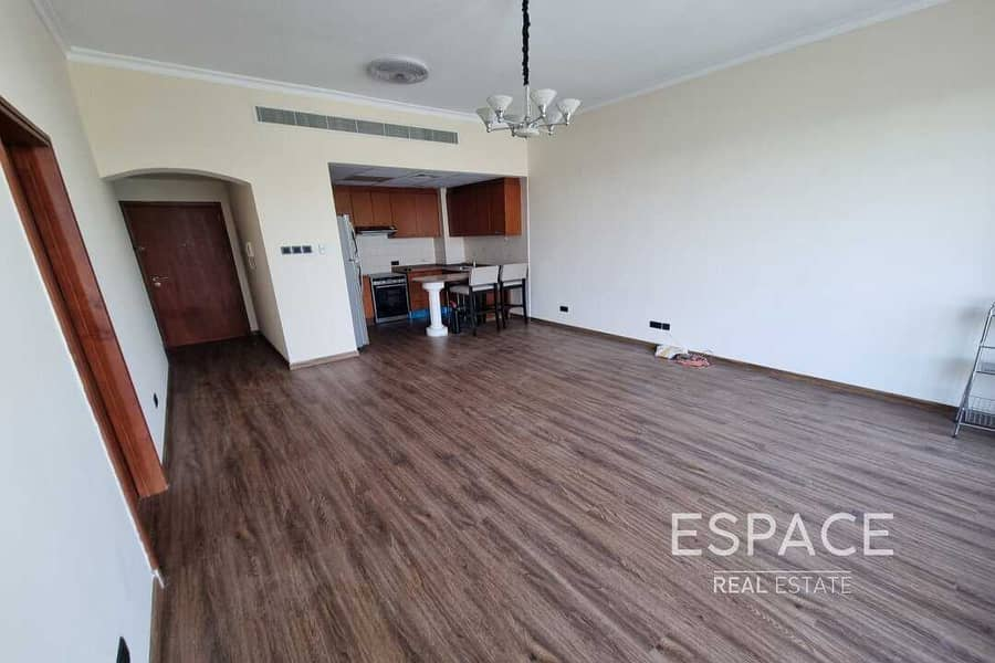 2 Upgraded | Reduced 1Br | Well Maintained