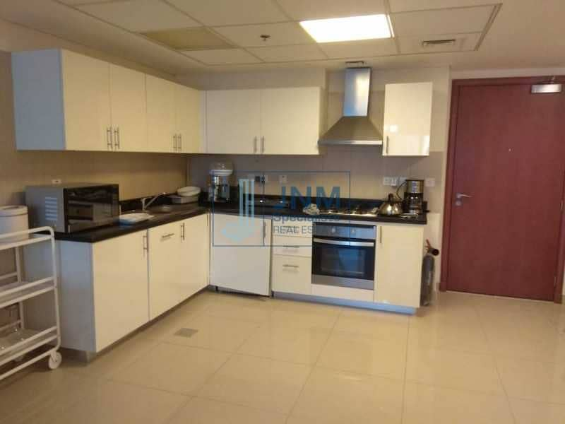 2 Exclusive 1 BR | Attached To Gate Avenue Mall |