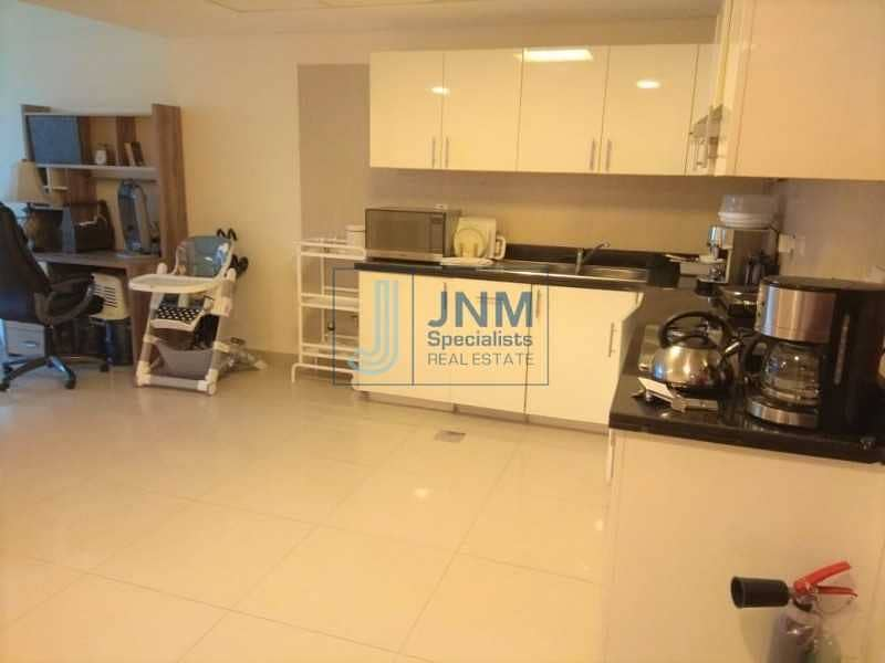 13 Exclusive 1 BR | Attached To Gate Avenue Mall |